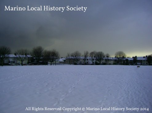 All Rights Reserved Copyright © Marino Local History Society 2014 ABSF3