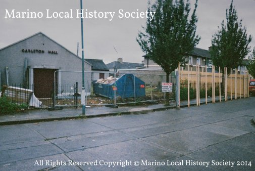 All Rights Reserved Copyright © Marino Local History Society 2014 ch12