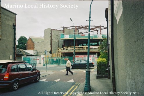 All Rights Reserved Copyright © Marino Local History Society 2014 - ch13