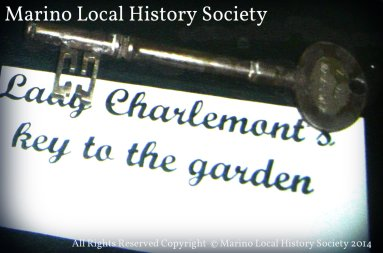 All Rights Reserved Copyright © Marino Local History Society 2014 - P1234