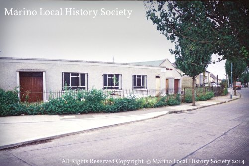 All Rights Reserved Copyright © Marino Local History Society 2014 - pch1
