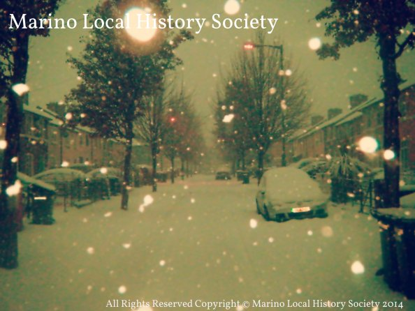 All Rights Reserved Copyright © Marino Local History Society 2014 ph193283