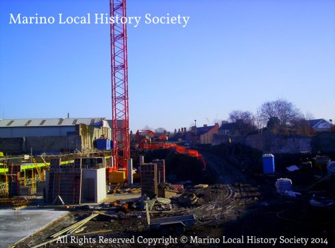 All Rights Reserved Copyright © Marino Local History Society 2014 ph23757