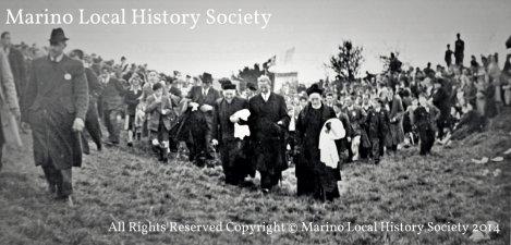 All Rights Reserved Copyright © Marino Local History Society 2014 ph767