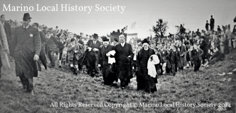 All Rights Reserved Copyright © Marino Local History Society 2014 ph767