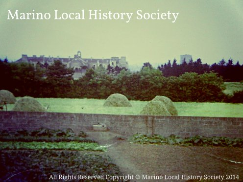 All Rights Reserved Copyright © Marino Local History Society - ph1454