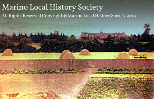 Copyright © Marino Local History Society 2014 Photo 3