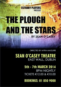 Plough and the Stars MARCH 2014 (1)