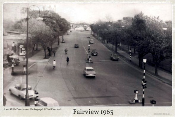 Fairview1