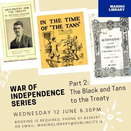 thumbnail_WarofIndependencePart2